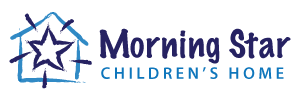 Morning Star Children's Home
