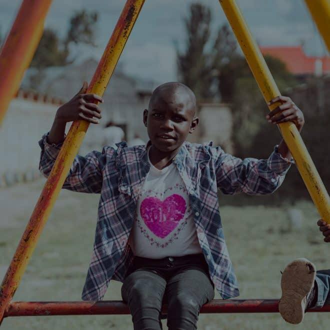 Morning Star Orphanage-2DARK