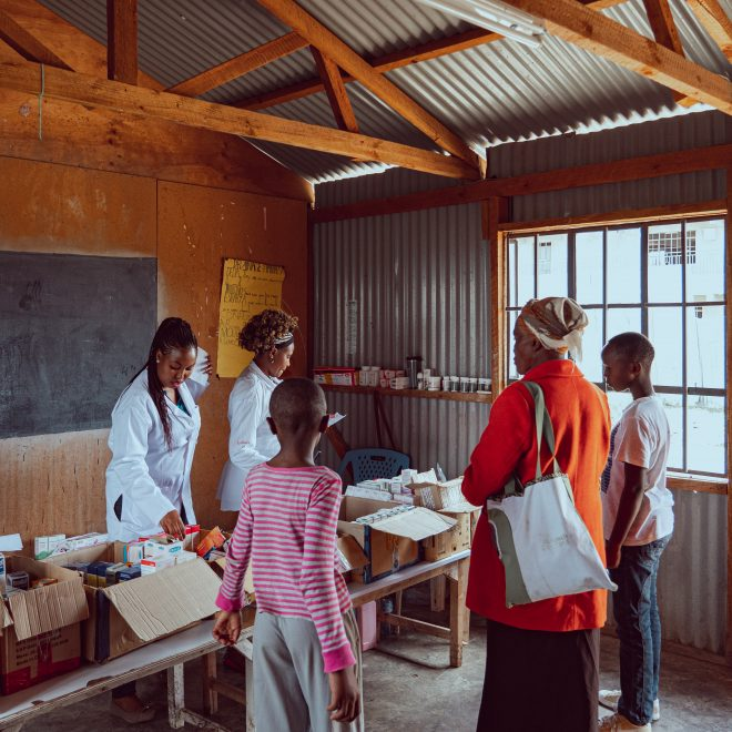 Morning Star Orphanage-30